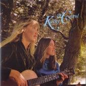 Kathy & Carol by Kathy & Carol