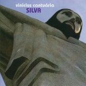Silva by Vinícius Cantuária