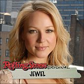 Play & Download Rolling Stone Original by Jewel   Napster