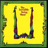 Play & Download U by The Incredible String Band | Napster