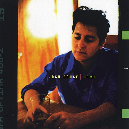 Play & Download Home by Josh Rouse | Napster