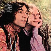 Play & Download The Big Huge by The Incredible String Band | Napster