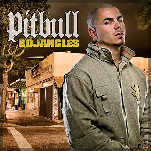 Play & Download Bojangles by Pitbull | Napster