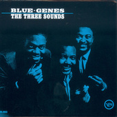 Play & Download Blue Genes by The Three Sounds | Napster