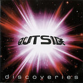 Play & Download Discoveries by Outside | Napster