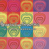Play & Download Big Apple Boogaloo by The Brooklyn Funk Essentials | Napster