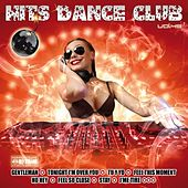 Hits Dance Club, Vol. 49 by Dj Team