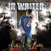 Play & Download History In The Making by J.R. Writer | Napster