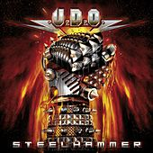 Play & Download Steelhammer by U.D.O. | Napster