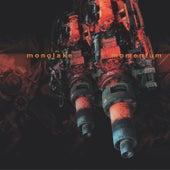 Momentum by Monolake
