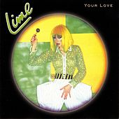 Your Love by Lime