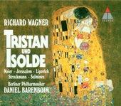 Wagner : Tristan und Isolde by Daniel Barenboim