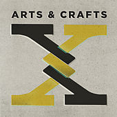 Play & Download Arts & Crafts: X by Various Artists | Napster