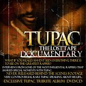 I Am (feat. Biggie, Big Caz & E40) by 2Pac