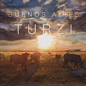 Play & Download Buenos Aires / Bombay - EP by turzi | Napster
