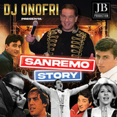 100 Sanremo Story by Various Artists
