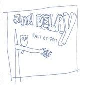 Halt es fest - Remixe von Jan Delay