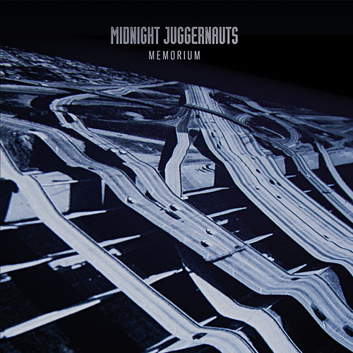 Memorium - Single von Midnight Juggernauts