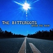 Play & Download After the Rain - EP by The Bitteroots | Napster
