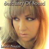 Play & Download Sanctuary of Sound by Laurie Biagini | Napster