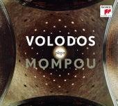 Volodos plays Mompou by Arcadi Volodos