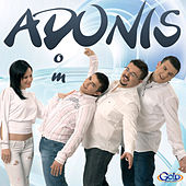 Play & Download Dom by Adonis | Napster