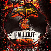 Play & Download Fallout Remixes by Getter! | Napster