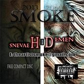Play & Download The Weekend by Smoke | Napster