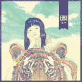 Play & Download 151a by Kishi Bashi | Napster