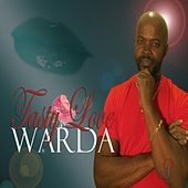 Play & Download Tasty Love by Warda | Napster