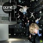 Play & Download Enter Metropolis (Including Bonus Tracks) by Dúné | Napster