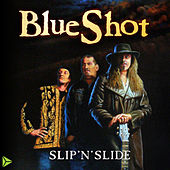 Slip'n'Slide by Blueshot