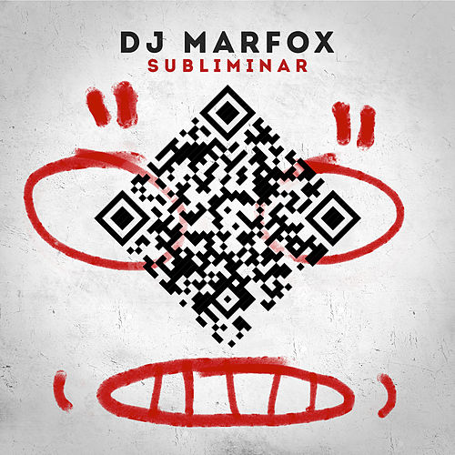 Play & Download Subliminar by DJ Marfox | Napster