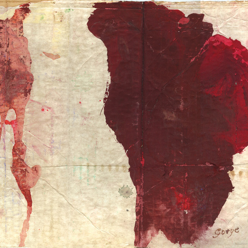 Play & Download Like Drawing Blood by Gotye | Napster