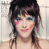 Recto Verso by ZAZ