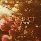 Limerence by The Reflections