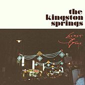 Play & Download Secret Game by The Kingston Springs | Napster