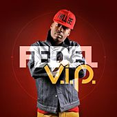 Play & Download V.I.P by Fedel | Napster