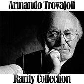 Play & Download Armando Trovajoli by Various Artists | Napster