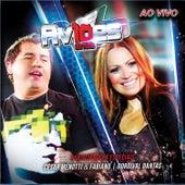 Play & Download Aviões 10 Anos - Ao Vivo by Aviões Do Forró | Napster