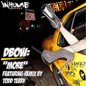 Play & Download More by Todd Terry   Napster