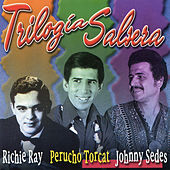 Play & Download Trilogía Salsera by Various Artists | Napster