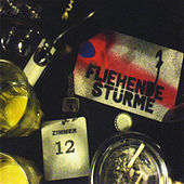Zimmer 12 by Fliehende Stürme