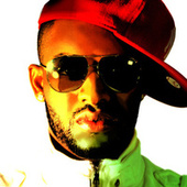 Money in My Pocket (Noah Mason Remix) by Tafari