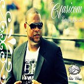 Play & Download Nunca Tanto by Clasicom | Napster