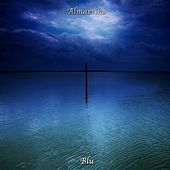 Play & Download Blu by Al Martino | Napster