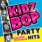 Play & Download KIDZ BOP Party Hits by KIDZ BOP Kids | Napster