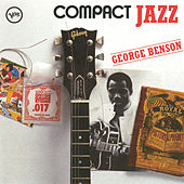 Play & Download Compact Jazz: George Benson by George Benson | Napster