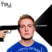 Play & Download The Neu Music Compilation, Volume 1&2. by Neu! | Napster