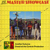 Master Showcase by Various Artists